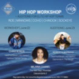 HH Workshop X Auditions.png