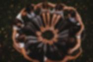 FP_Rerteat2019_Evergreen_Circle_STUDIO U