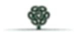 Skjermbilde 2020-03-17 kl. 09.10.44.png
