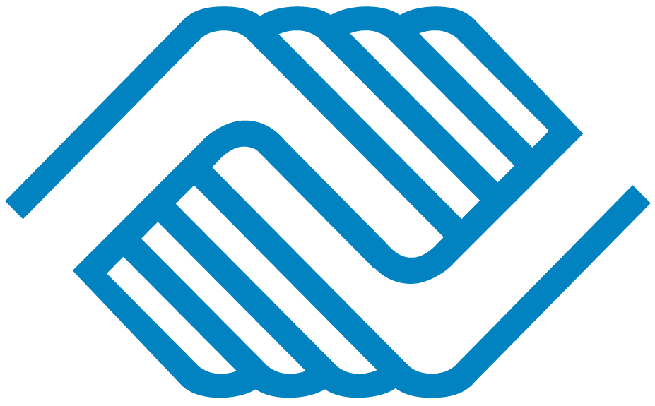 Image result for boys and girls club logo