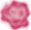 20jaardjoelen_logo.png