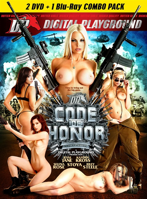 visokobyudzhetnie-porno-filmi