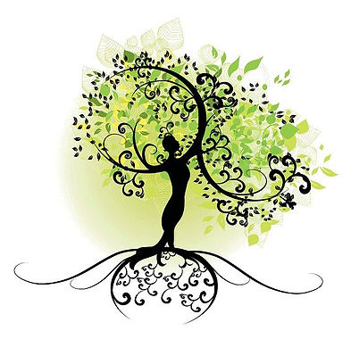 arbre de vie 32.jpg