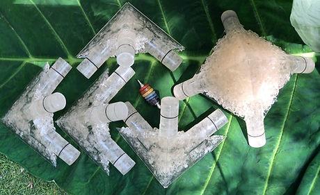 connecteur quartz 1.jpg