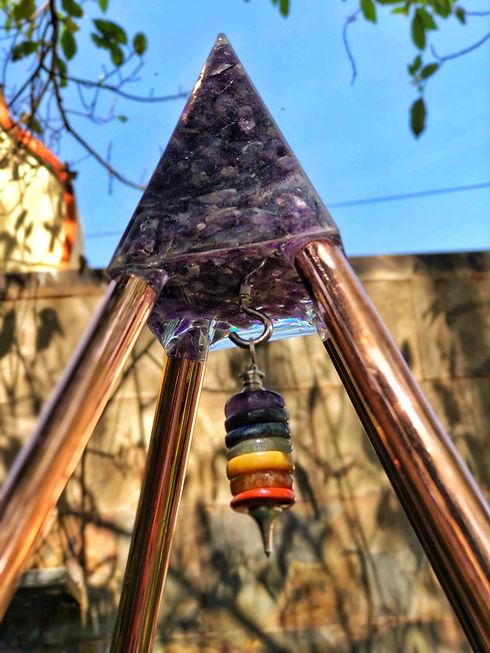 pyramide quartz.jpg