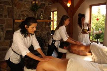 massage duo.jpg