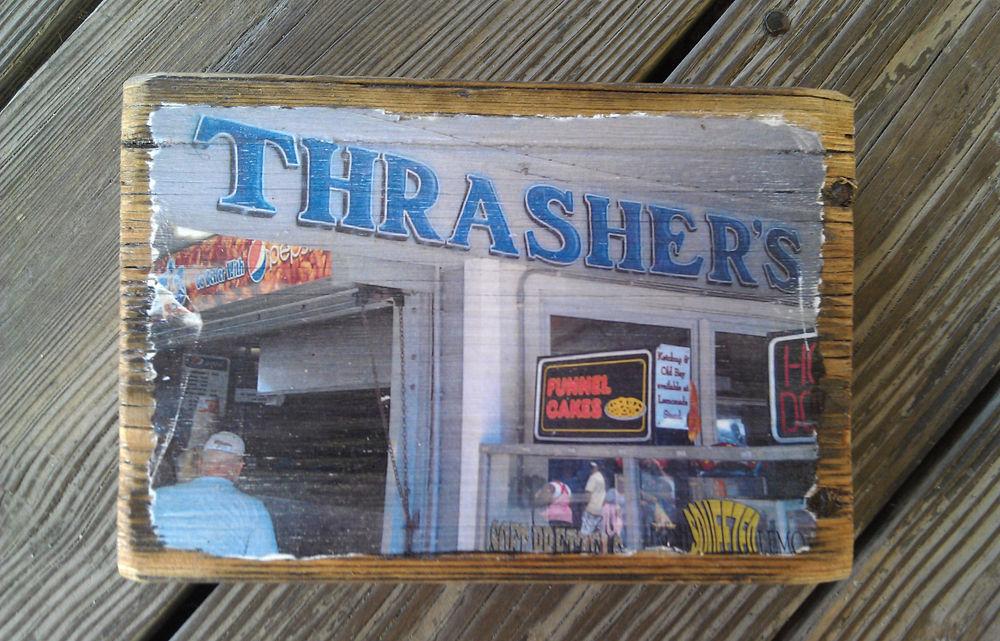 thrashers.jpg