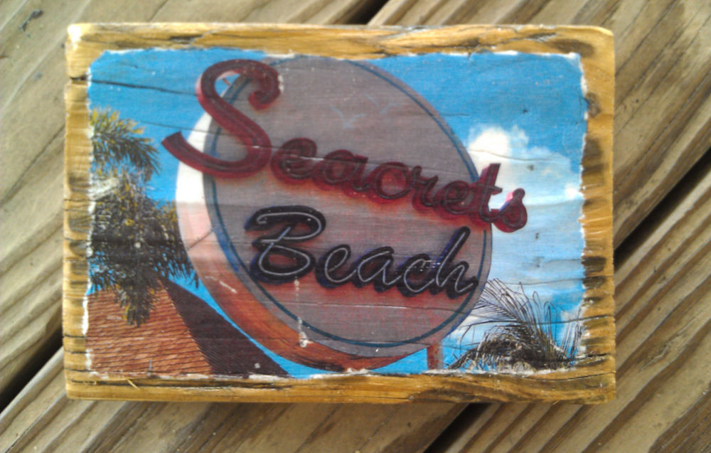 seacrets beach.jpg