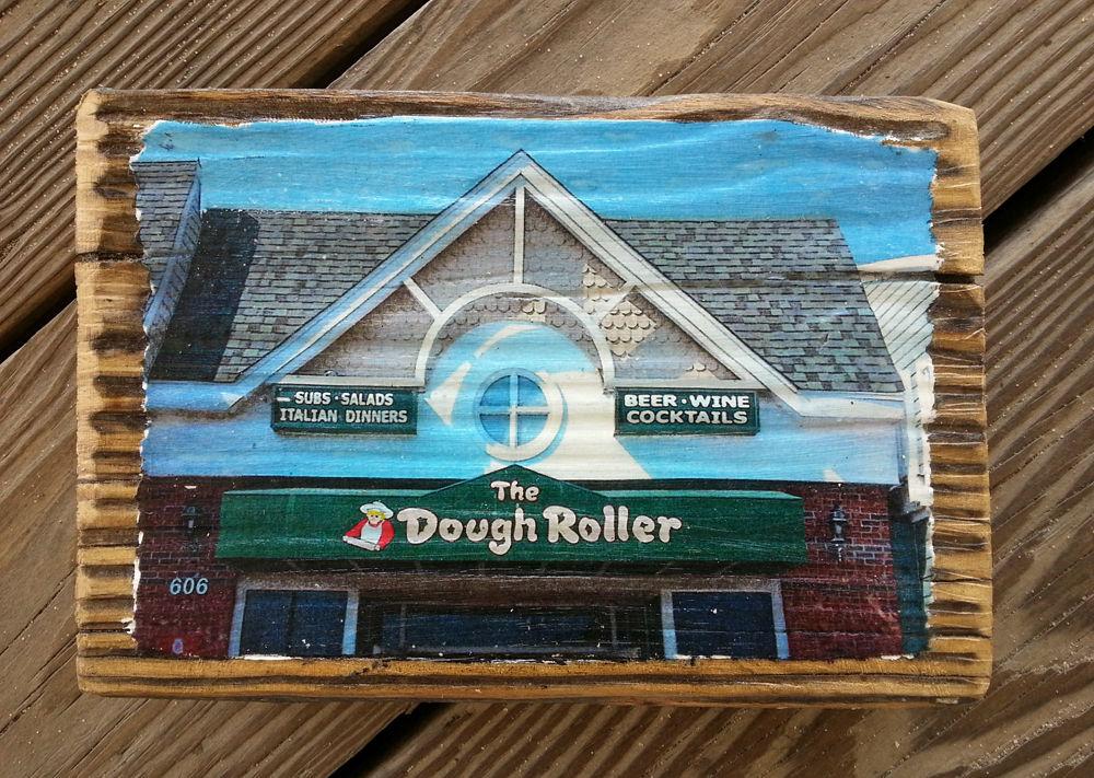dough roller.jpg