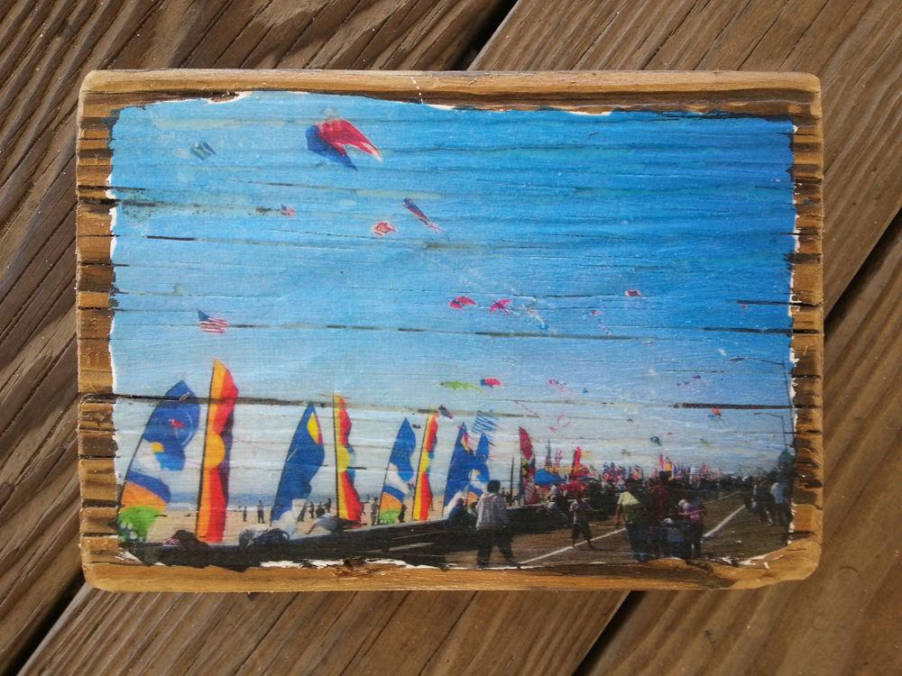 kite festival.jpg
