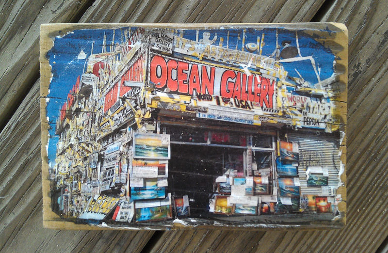 ocean gallery.jpg