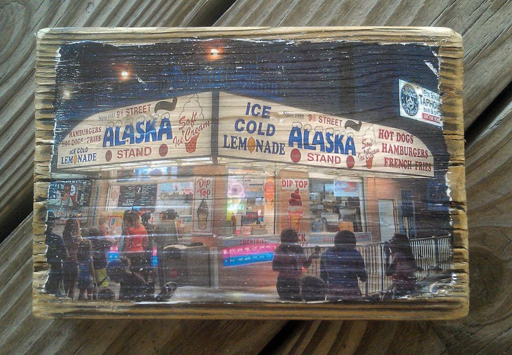 alaska stand.jpg