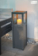 GRIGIO CANDLE LAMP (2).jpg