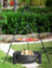 Grill-on-tripod-Fire-Bowl-Haiti.jpg