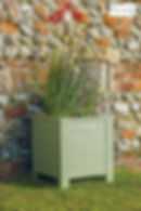 Verdi Square Planter.jpg