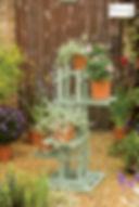Verdi Plant Stand.JPG