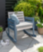 89011_Rocking_Chair.jpg