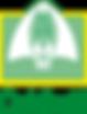 Coldiretti-logo.png