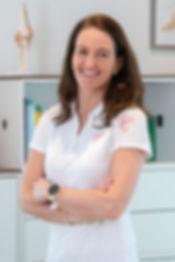 Belinda Henckel