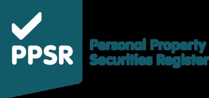 ppsr-logo.png