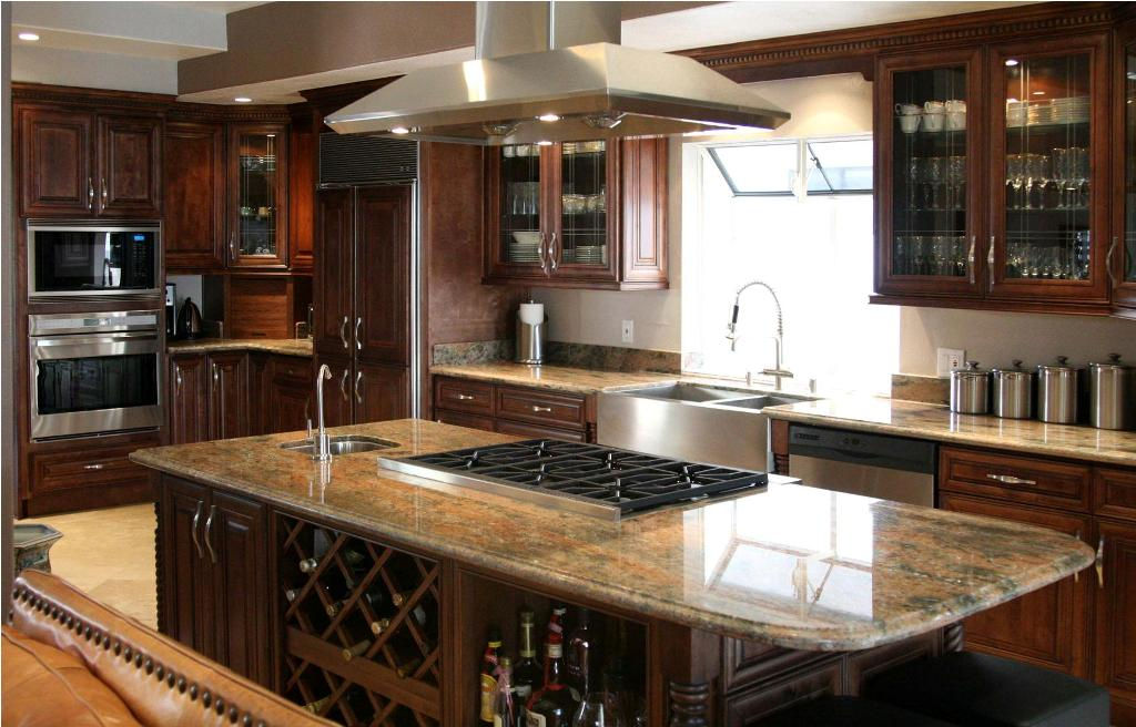Your Only Kitchen And Bath Design Center
