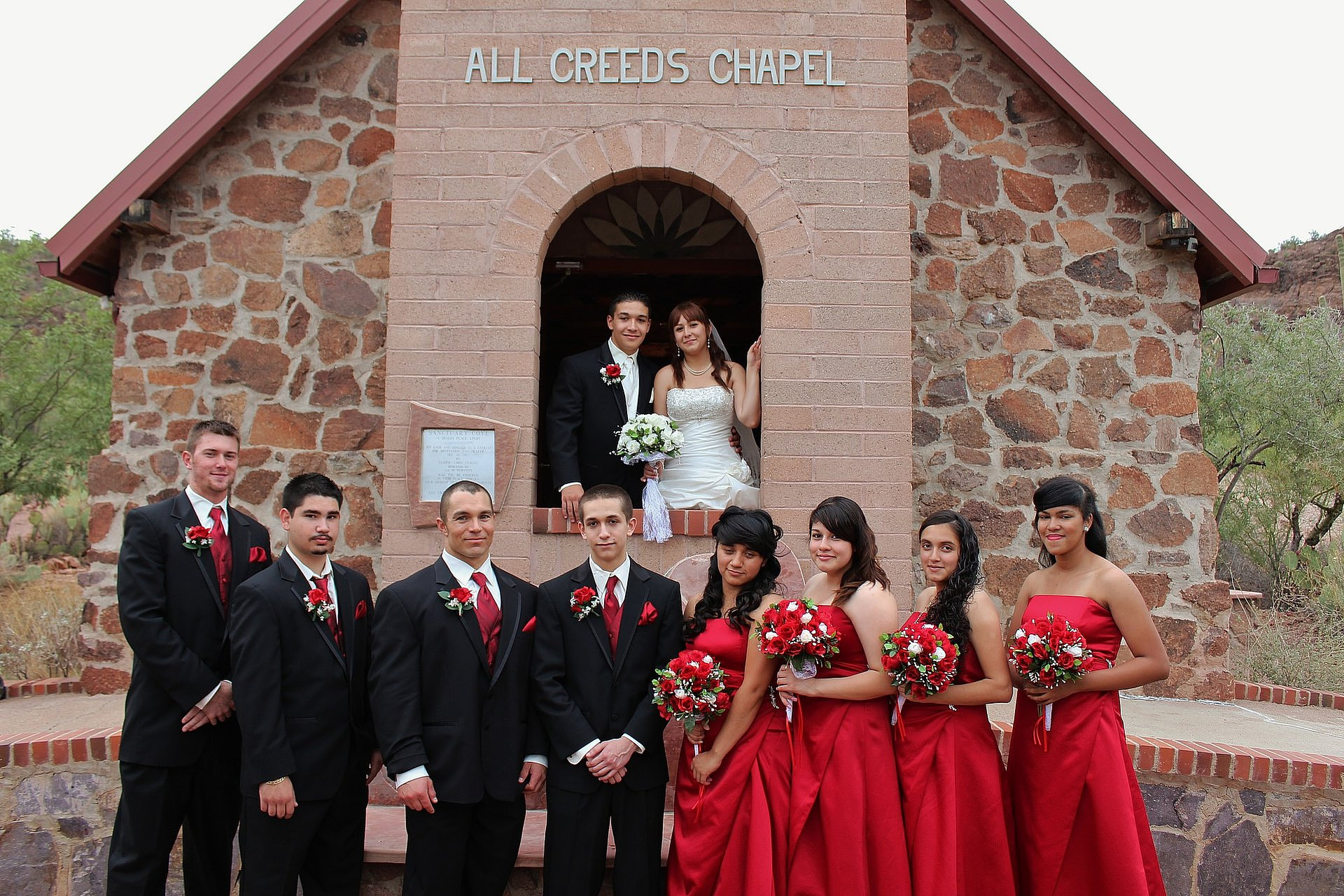 Tucson wedding photographer officiant wedding for Tucson wedding photographers