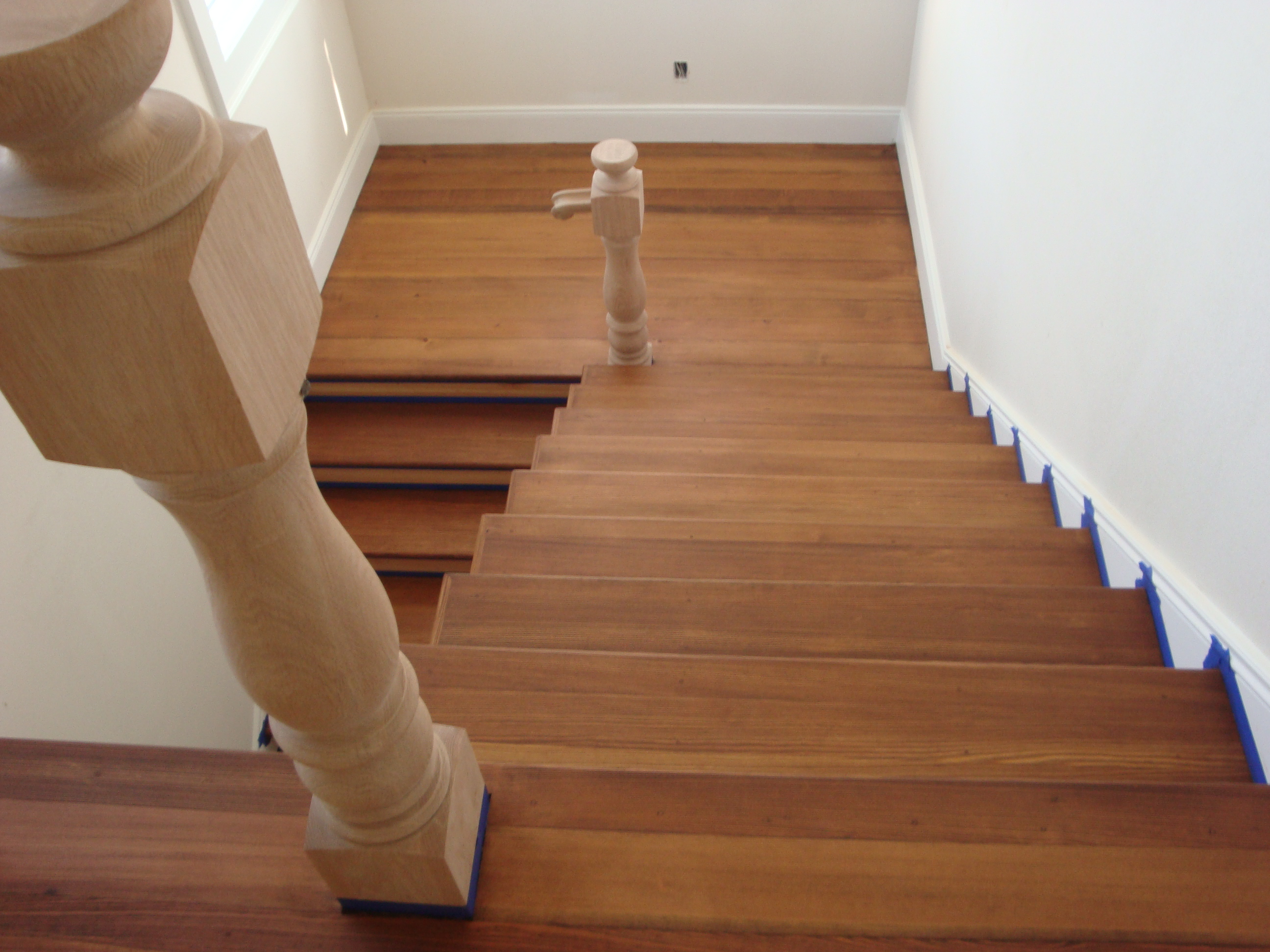 Kelley's Wood Floors - Est. 1945 - Central TX Wood Flooring Experts ...