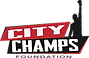 City Champs Logo