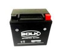 Bolk 105 Инструкция - фото 8