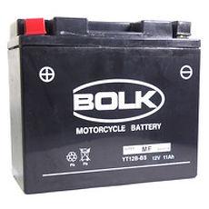 Bolk 105 Инструкция - фото 11