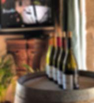Algueira wine, Algueira vino, catas de vinos, Ribeira sacra