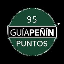 guiapeninlogo.png