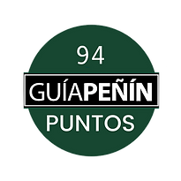 2guialogo.png