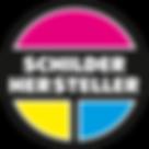 Schilderherrsteller-Logo.png