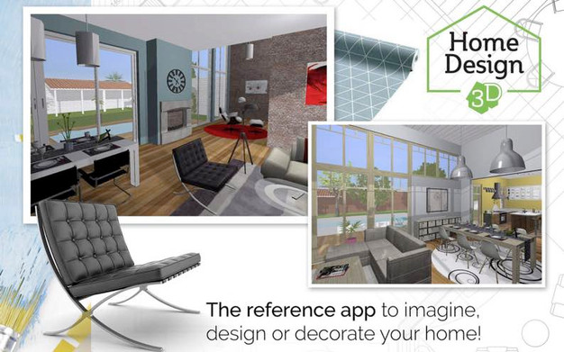 Best Free Home Design Software For Mac Os X Macos