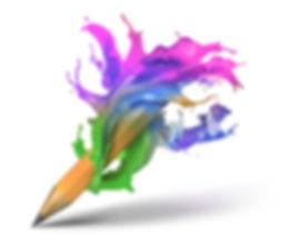 creative_pencil2.jpg