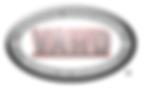 VAWD_logo.png