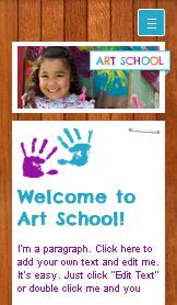 Kunst voor kinderen