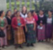 Arielle, Guatemalan savings group copy.j