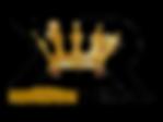 KINGDON RECORDS 12.png