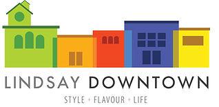 Lindsay_Downtown_Logo_High_Res.jpg