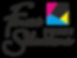Finest Logo.png