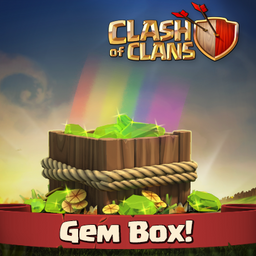 http://wegothacks.com/clash-of-clans-hack/