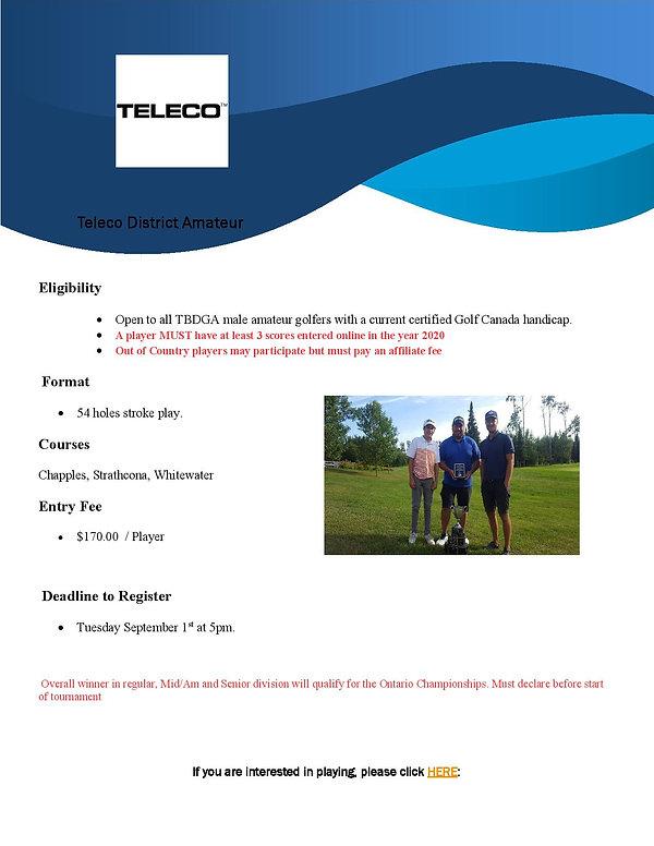 Teleco District Amateur-page-001 (1).jpg