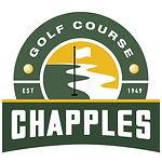 Golf-Thunder-Bay---Chapples-Logo---Web-R