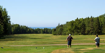 aguasabon-golf-course_2560x1280-web.jpg