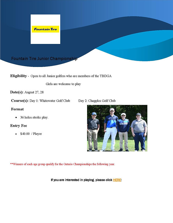 Fountain Tire Junior Championship-page-0