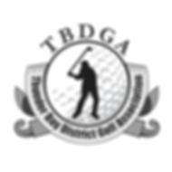 TBDGA Logos Final (1).tiff