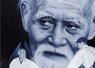Founder-aikido-Ueshiba-gd.jpg