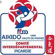 site CID Picardie.PNG